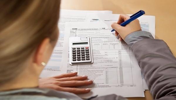Gestão Financeira para Pequenas Empresas / Planejamento