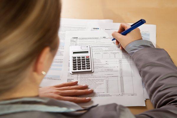 Taxas-de-juros-para-o-consumidor