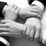 Tipos-de-Sociedades-Empresarial