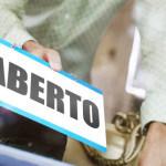 abrir-empresas-escritorio-de-contabilidade