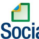 logo_tipo_do_e_social