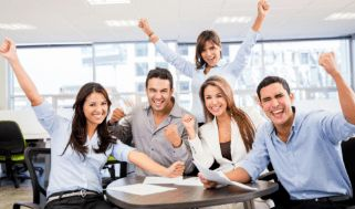 Como o RH Pode Ajudar na Educação Financeira dos Funcionários